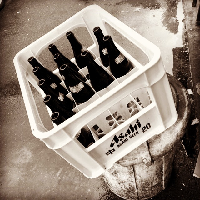 beercase2IMG_6634.jpg