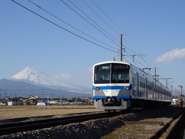 DSC00131-640.jpg