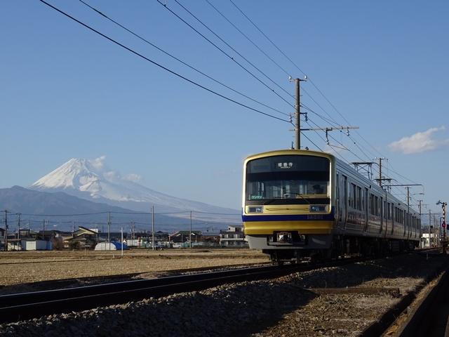 DSC00156-640.jpg