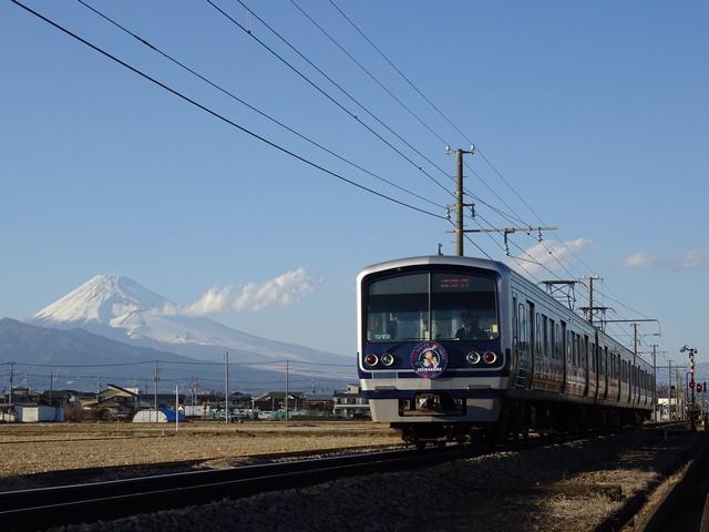 DSC00187-640.jpg