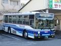 DSC07159.jpg