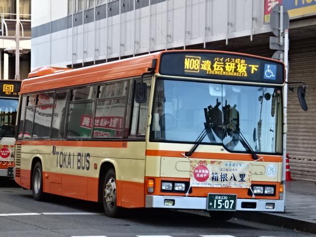 DSC08859.jpg
