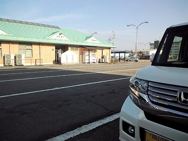 baku21.jpg