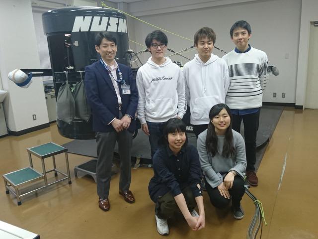 s_20180315_MxSpace Project_05