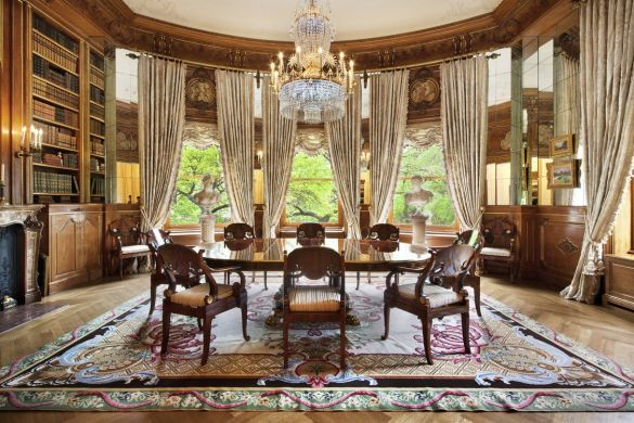mansion.jpg