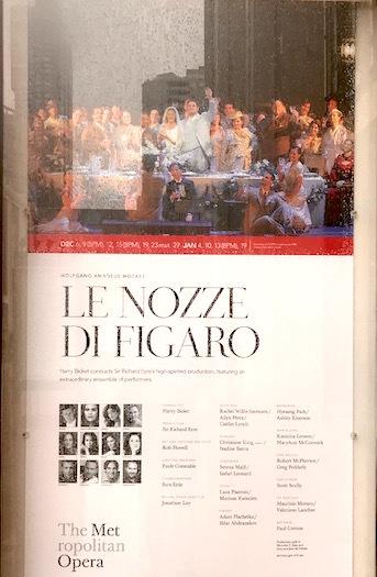 Nozze 01