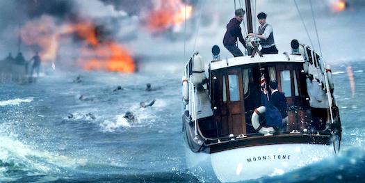 Dunkirk 7