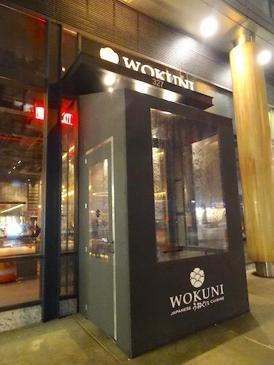 Wokuni 01