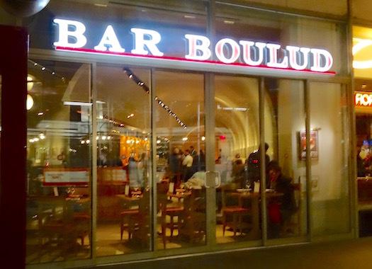 Boulud 1