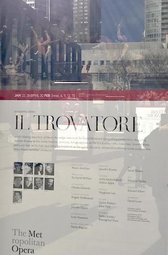 Trovatore 02