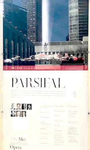 Parsifal 02