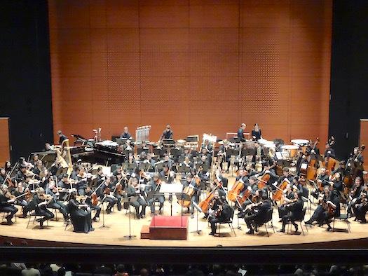 Juilliard 2