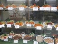 グリルおおくぼ平和台カキフライ定食05