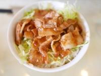 グリルおおくぼ平和台カキフライ定食03