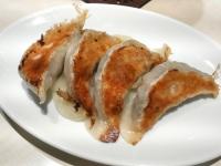 高社郷中国料理板橋大山中華餃子02