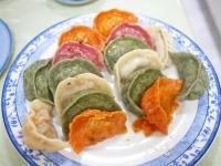 線條手打餃子専門店台湾料理池袋01