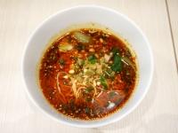 四川大学上野重慶麺花椒01