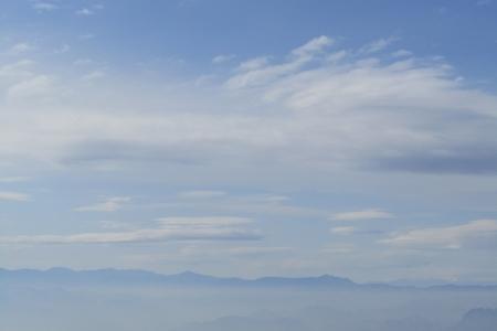 180210相馬山 (4)御座山s
