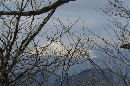 180210相馬山 (9)浅間山s