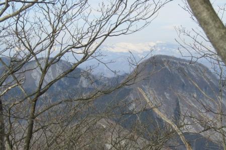 180210相馬山 (14)烏帽子ヶ岳・鬢櫛山s