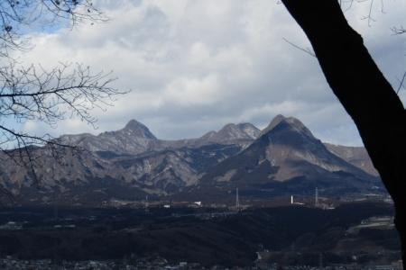 180211城山~橘山~十二山 (2)s
