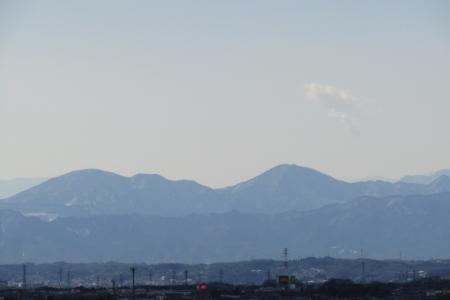 180211城山~橘山~十二山 (6)s