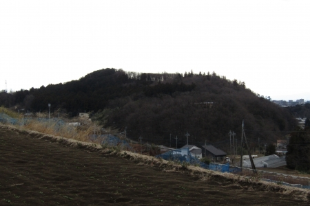 180211城山~橘山~十二山 (4)s