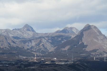 180211城山~橘山~十二山 (7)s