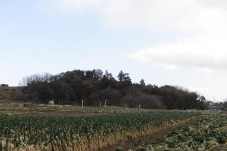 180211城山~橘山~十二山 (14)s
