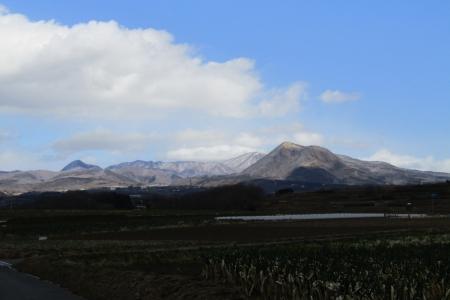 180211城山~橘山~十二山 (15)s