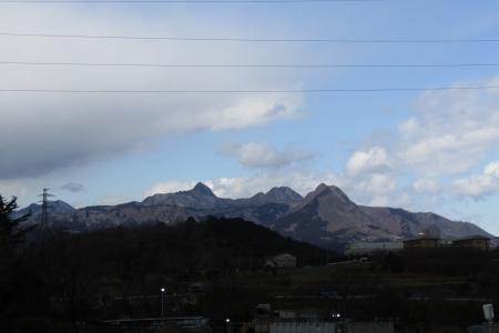 180211城山~橘山~十二山 (17)s