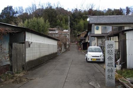 180211城山~橘山~十二山 (20)s