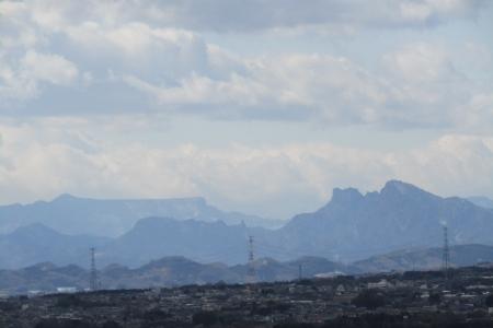 180211城山~橘山~十二山 (25)s