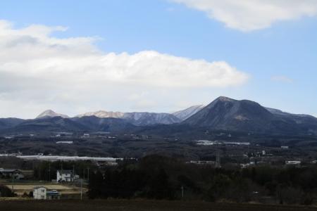 180211城山~橘山~十二山 (27)s