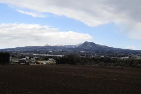 180211城山~橘山~十二山 (28)s