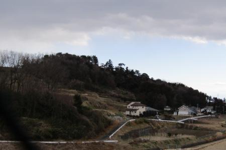 180211城山~橘山~十二山 (30)s