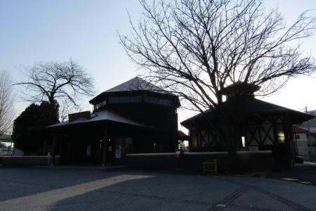 180224愛宕山~金比羅山~弓立山~弘法山 (1)s