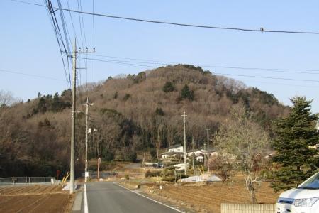 180224愛宕山~金比羅山~弓立山~弘法山 (7)s