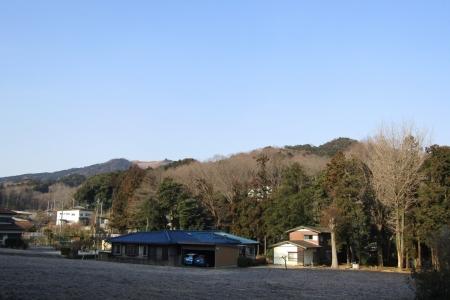 180224愛宕山~金比羅山~弓立山~弘法山 (11)s