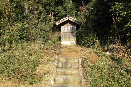 180224愛宕山~金比羅山~弓立山~弘法山 (12)s