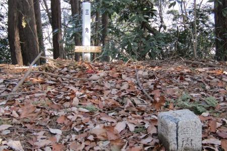 180224愛宕山~金比羅山~弓立山~弘法山 (13)s