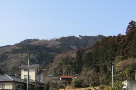 180224愛宕山~金比羅山~弓立山~弘法山 (18)s