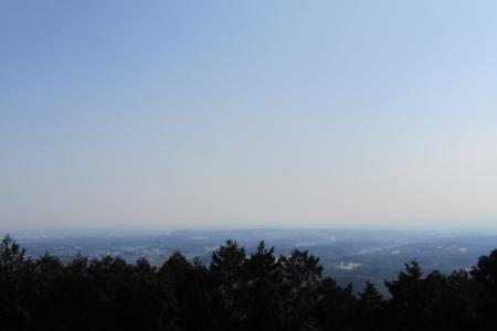 180224愛宕山~金比羅山~弓立山~弘法山 (27)s