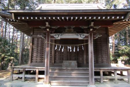 180224愛宕山~金比羅山~弓立山~弘法山 (39)s