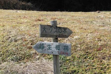 180224愛宕山~金比羅山~弓立山~弘法山 (40)s