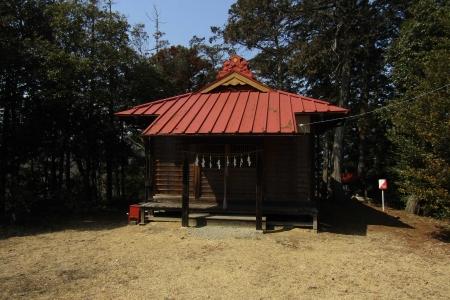 180224愛宕山~金比羅山~弓立山~弘法山 (47)s