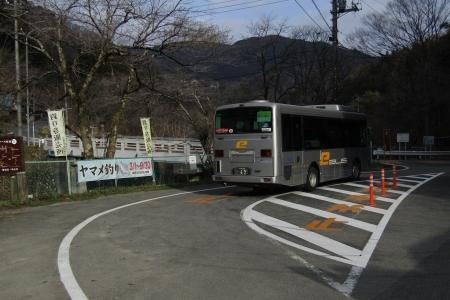 180318堂平山ほか (3)s