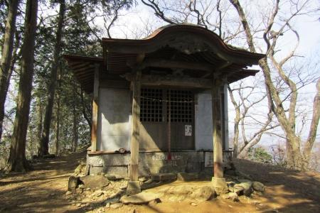180318堂平山ほか (22)笠山s