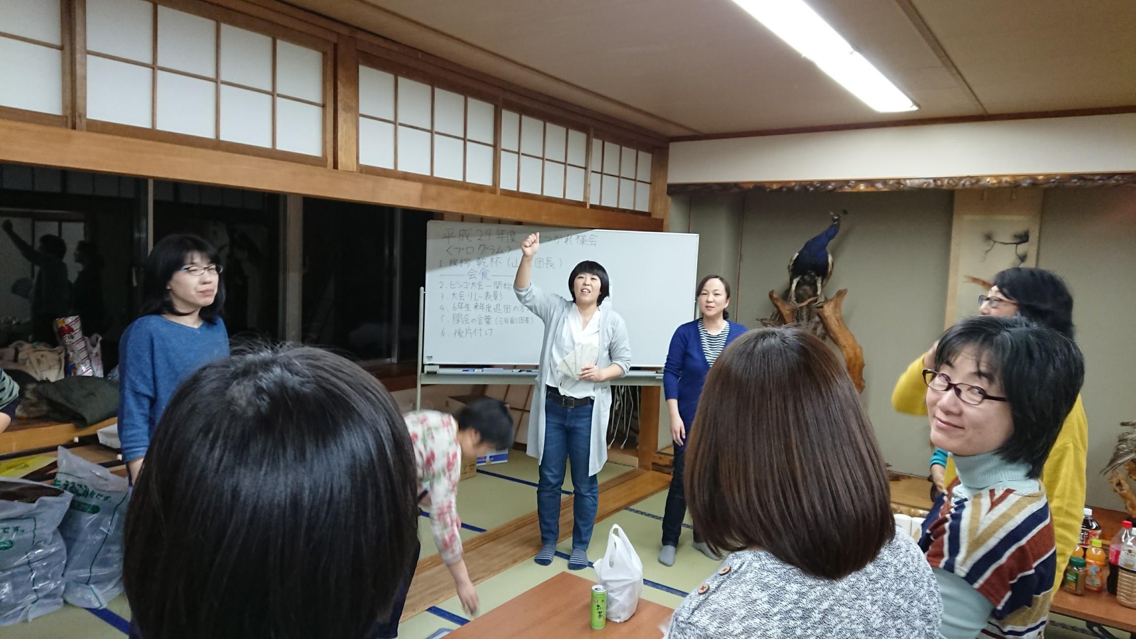 moblog_99bda967.jpg