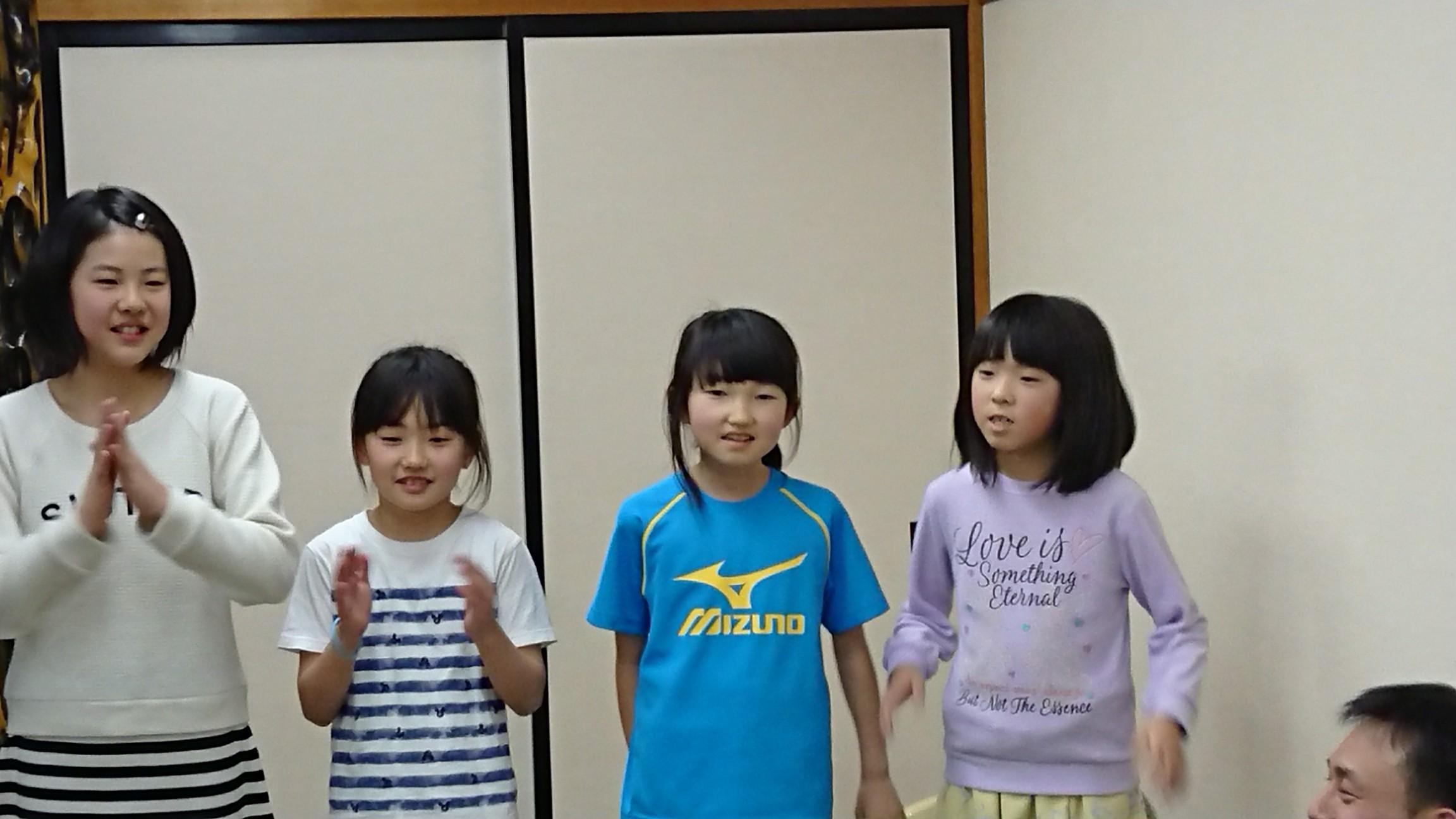 moblog_f589da84.jpg